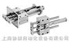 LX112A2BE200S2BSMC精密锁紧气缸