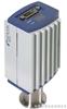 BPG400系列allnewbet热离子复合规