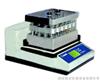 Combi-Syn TG-24温度梯度平行合成仪