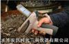 XL3t 800美国尼通  XL3t 800合金分析仪