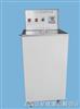 WB-0(5L~50L)数显恒温循环油槽