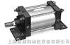 CG1BN40-50-3LDNSMC气缸