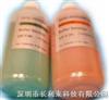 PH7.00,PH:4.01台湾合泰PH标准缓冲溶液