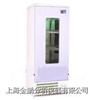 SPX-150B型微机生化培养箱