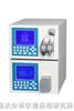LC3000电脑反控液相色谱
