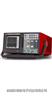 优利德UNI-T|UT3102B数字存储示波器