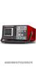 优利德UNI-T|UT3152B数字存储示波器