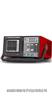 优利德UNI-T|UT3202B数字存储示波器