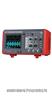 优利德UNI-T|UT4202C数字存储示波器