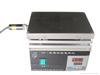 DB-1数显恒温电热板