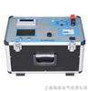 QH-2000E全自動互感器特性綜合測試儀