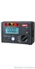 优利德UNI-T|UT522数字式接地电阻测试仪