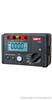优利德UNI-T|UT521数字式接地电阻测试仪