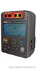 优利德UNI-T|UT513绝缘电阻测试仪