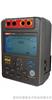 优利德UNI-T|UT511绝缘电阻测试仪