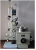 RE-5003-旋转蒸发器
