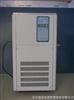 DLSB-5/30/40/80/120-低温冷却循环泵