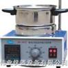 DF-101Z-集热式磁力搅拌器