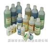 220mV,230mV ,256mV ,86mV ORP(氧化还原电位)标准缓冲溶液