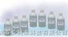 7.0,9.18PH.ORP标准液