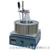 DF-101S-集热式磁力搅拌器