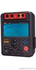 JB510绝缘电阻测试仪