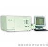 HCPK-200微库仑滴定仪