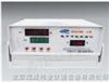 ZNHW-III-智能数显控温仪