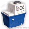 SHZ-D(111)-循环水真空泵