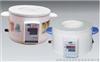ZNHW I、II-智能电热套