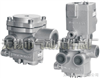 K25JD-25W/K25JK-25W/K25JD-15W/K25JD-40W二位五通截止式电磁换向阀(0510-85754626)  无锡市beplay总厂