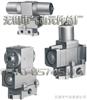 K23JD-25/K23JD-15/K23JD-20/K23JD-10/K23JD-60二位三通截止式换向阀(板式)无锡市beplay总厂
