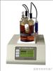 YMKF-100型微量水分测定仪