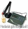 SUNTEX SP-701SUNTEX台式PH计,实验室PH计,SUNTEX手提式PH计