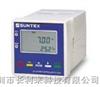 PC-3050SUNTEX在线PH仪,微电脑PH/ORP控制器,PH/ORP计控制器