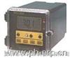 HOTEC PH/ORP CONTROLLER PC-101在线PH仪,工业PH控制器,PH值控制器