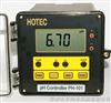 PH-101,ORP-101酸碱度分析仪,PH Controller,PH-101