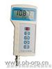 CLL-906便携式电导率仪,携带式电导率仪,便携式电导度计