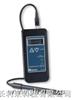 sc-120手提式电导度计,手提式电导率仪