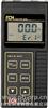 CON-6100手提式电导度计