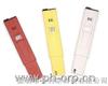 CLL-1笔式电导度计,国产电导笔,深圳电导率笔