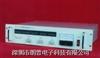 扫频•标志信号产生器DSM-620-S