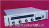 扫频•标志信号产生器DSM-620-V DSM-620-V1 DSM-620-V2 DSM-620-