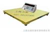 SCS单层电子地磅,带打印电子地磅
