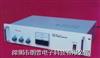 扫频•标志信号产生器SMG-820AM IF SMG-820FM IF SMG-820A
