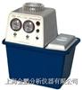台式防腐循环水真空泵(双表双抽头)