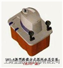 台式循环水式真空泵(防腐双表双抽头)
