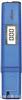 DD-806电导率笔,笔式电导率仪,笔式电导率计