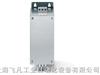 力士乐IndraDrive辅助元器件-电源滤波器带扼流圈 力士乐IndraDrive辅助元器件-电源