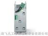 力士乐IndraDrive辅助元器件-电机滤波器 力士乐IndraDrive辅助元器件-电机滤波器